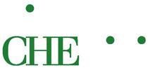 """Fiera """"L'isola che c'è"""" Logo"""